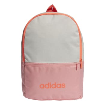 Adidas Classic Kids Backpack
