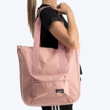 Adidas Classic Tote Bag