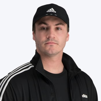 Adidas Cap - Sold Out Online