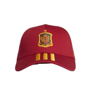 Spain Euro 2020 Cap