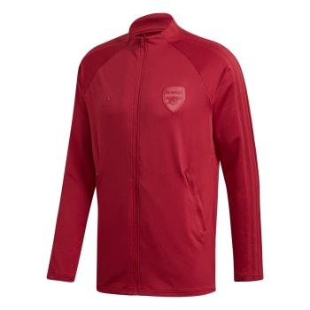Arsenal Men's Soccer 20/21 Anthem Jacket