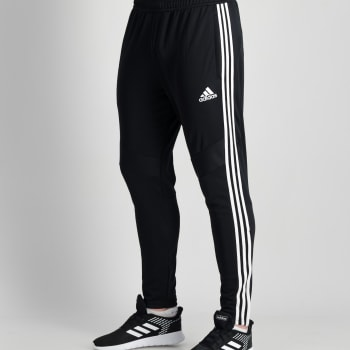 Adidas Men's Tiro Soccer Pant - Sold Out Online