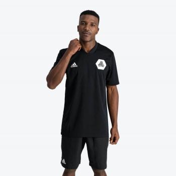Adidas Men's Tango Soccer Jersey