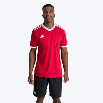 Adidas Men's Tabela18 Soccer Jersey