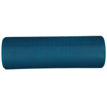 OTG EVA Massage Roller (15x45) - Sold Out Online