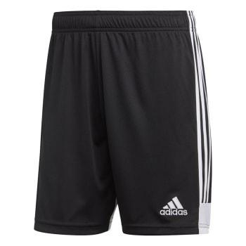 Adidas Men's Tastigo19 Soccer Short (Black) - Sold Out Online