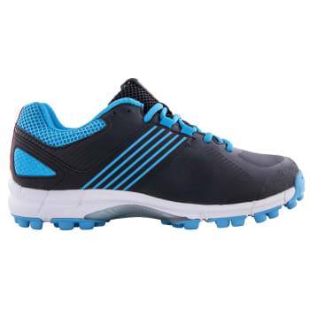 Grays Men's Flash 2.0 Hockey Shoes