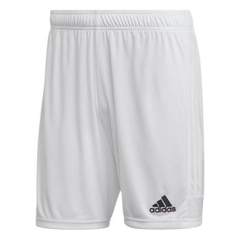 Adidas Men's Tastigo19 Soccer Short (White) - Sold Out Online