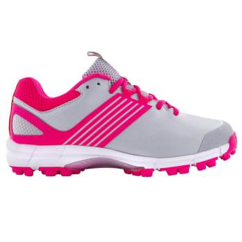 Grays Women's Flash 2.0 Hockey Shoes