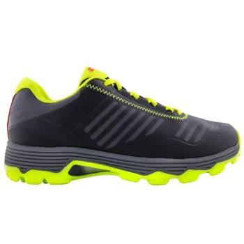Grays Men's Burner Hockey Shoes
