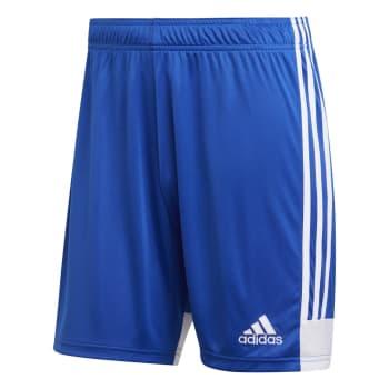 Adidas Men's Tastigo19 Soccer Short (Blue) - Sold Out Online