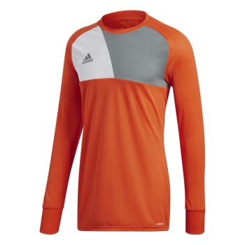 Adidas Men's Goalkeeper Soccer Jersey - Sold Out Online