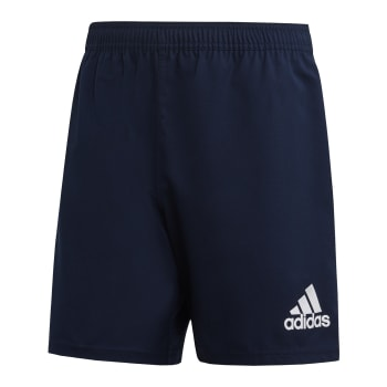 Adidas Men's Rugby Short