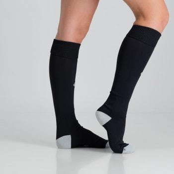 Adidas Milano Sock Size 6.5-8