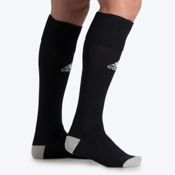 Adidas Milano 16 Socks 8.5-10
