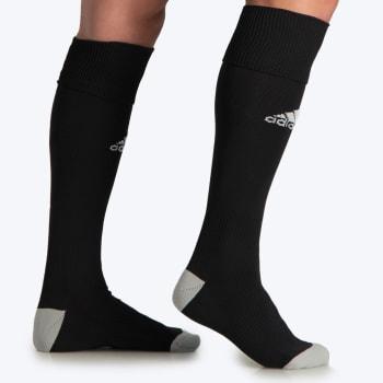 Adidas Milano 16 Socks 11-12.5