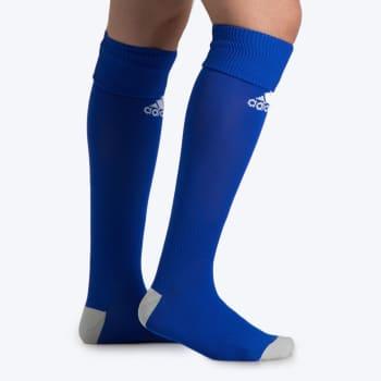 Adidas Milano 16 Blue Socks 6.5-8