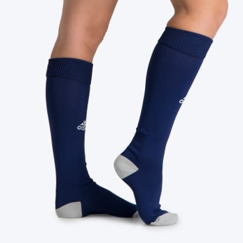 Adidas Milano 16 Navy Socks 4.5-6 - Out of Stock - Notify Me