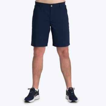 Under Armour Men's Show Down Golf Short