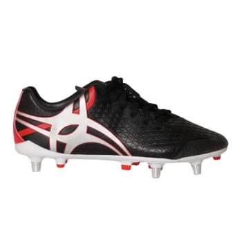 Gilbert Kaizen 3.0 Pace Rugby Boots