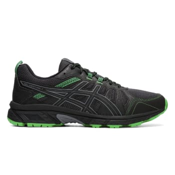 Asics Men's Gel-Venture 7 Trail Running Shoes - Find in Store
