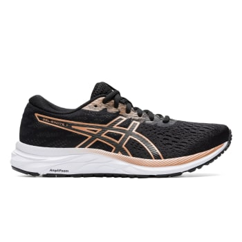 Asics Women's Gel-Excite 7 Road Running Shoes - Sold Out Online