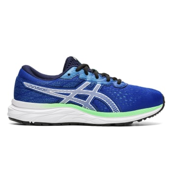 Asics Jnr Gel-Excite 7 Running Shoe - Sold Out Online