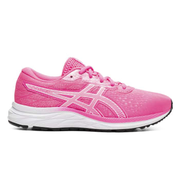 Asics Jnr Gel-Excite 7 Running Shoe
