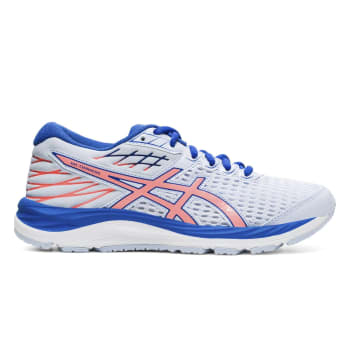 Asics Gel-Cumulus 21 Running Shoe - Sold Out Online