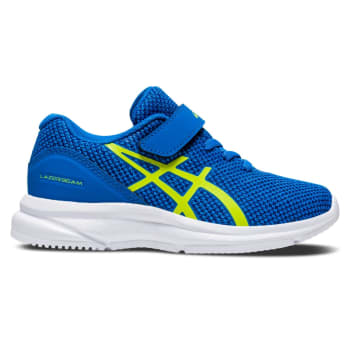 Asics Jnr Lazerbeam Pre-School Running Shoe - Sold Out Online