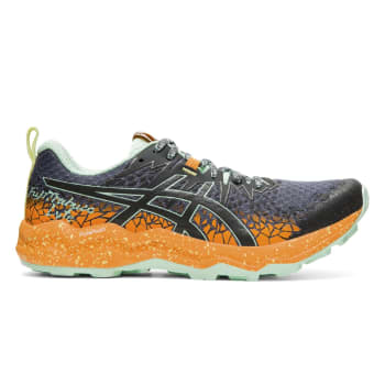 Asics Women's FujiTrabuco Lyte Trail Running Shoes - Sold Out Online