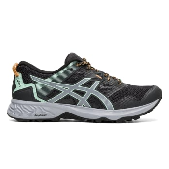 Asics Women's Gel-Sonoma 5 Trail Running Shoes - Sold Out Online