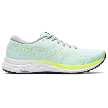 Asics Women's Gel-Excite 7 Athleisure Shoes - Sold Out Online