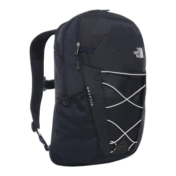 The North Face Cryptic Day Pack