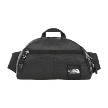 The North Face Flyweight Lumbar Hip Pack