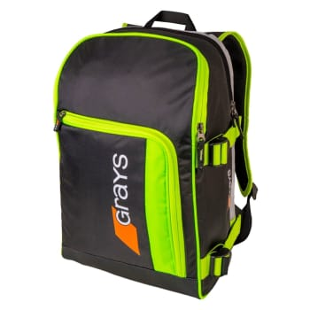 Grays GR500 Backpack - Out of Stock - Notify Me