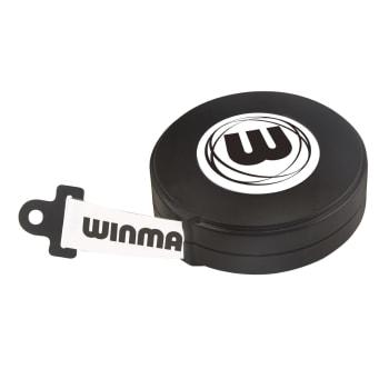 Winmau Setup Pro