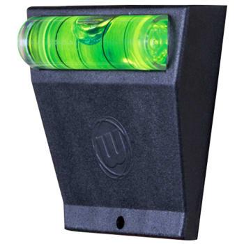 Winmau Spirit Master Dartboard Leveler