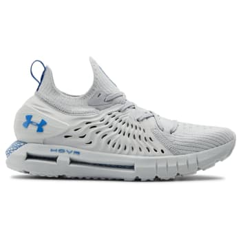 Under Armour Hovr Phantom RN Athleisure Shoes - Sold Out Online