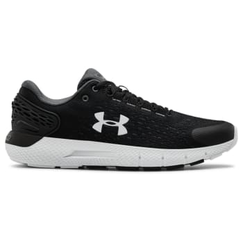 Under Armour Charged Rogue 2 Athleisure Shoes - Sold Out Online