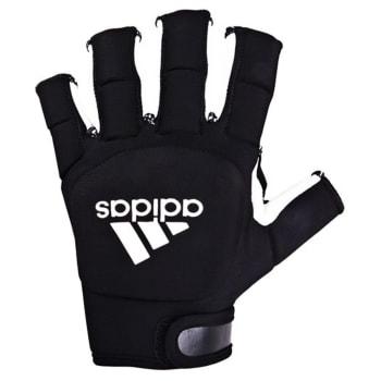 adidas HKY OD Hockey Glove