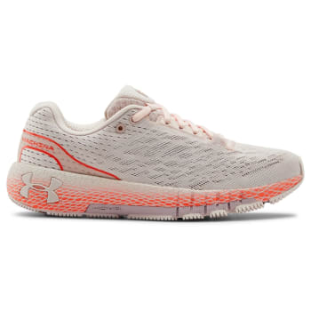 Under Armour Women's Hovr Machina Road Running Shoes - Sold Out Online