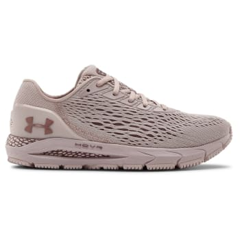 Under Armour Women's Hovr Sonic 3 Road Running Shoes - Sold Out Online