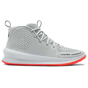 Under Armour Jet Basketball Shoes - Sold Out Online