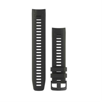 Garmin Instinct Silicone Replacement Band - Sold Out Online
