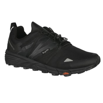 Hi-Tec Men's V-Lite Ox Trail Adventure Shoe
