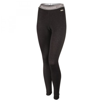 First Ascent Women's Thermal Long Johns