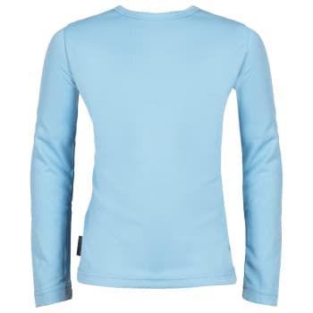 First Ascent Junior Thermal Long Sleeve Top - Sold Out Online