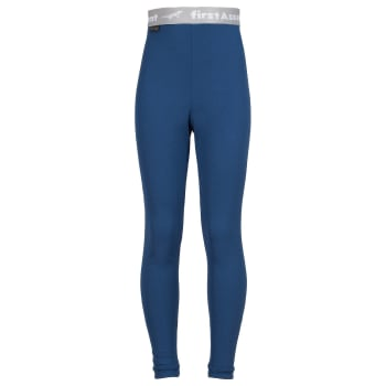 First Ascent Junior Thermal Long Johns - Sold Out Online