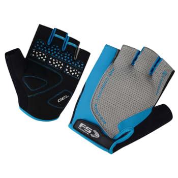 Freesport Short Finger Cycling Glove